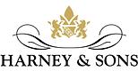harney logo.png