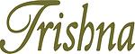 trishna logo.png
