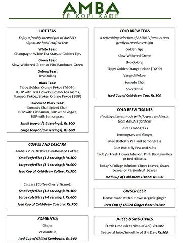 Cafe drinks menu.png