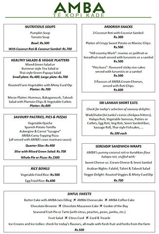 Cafe food menu.png