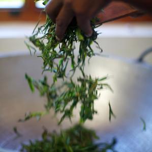 1 green tea firing 2.jpg