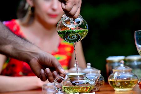 Tea Tasting lemongrass.JPG