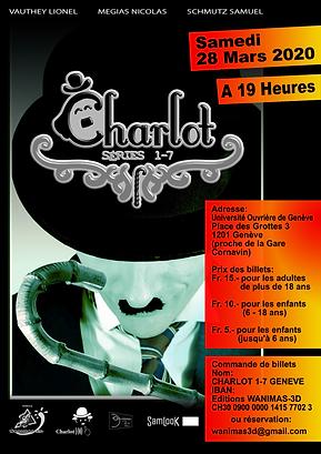 2020_film_charlot-1.png