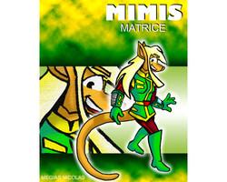 voici MIMIS 2