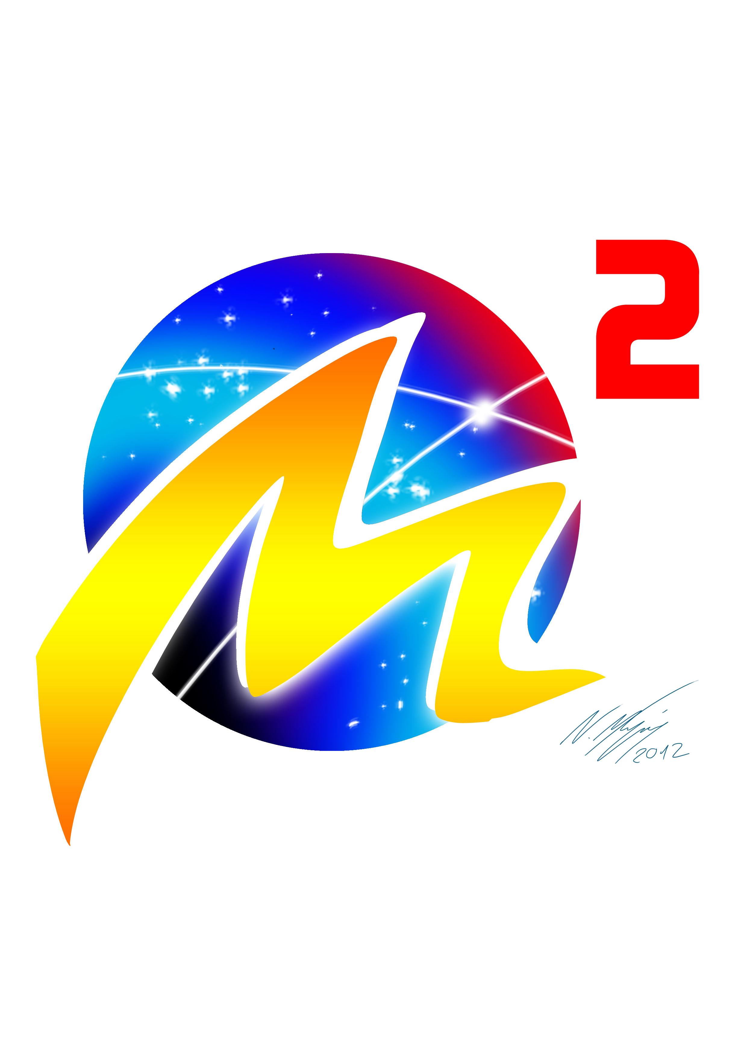MM2 - 2012