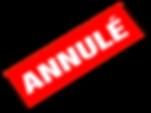 ANNULE.png