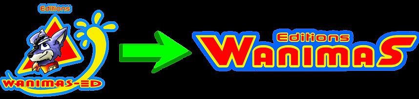 wanimas-3d changer WANIMAS.png