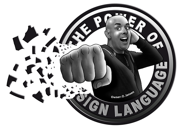 The Power of Sign Language 2017 - 3.png