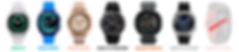 all_SAMSUNG_SMARTWATCH_all_Bientôt.png