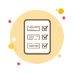 icons8-report-card-100.png