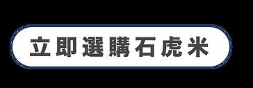 石虎米網站架設概念X智邦 -09.png
