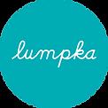 lumpka2.png