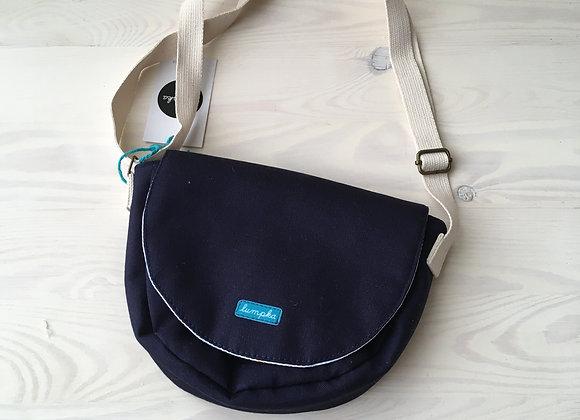 kabelka pro vetší holky