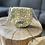 Thumbnail: První kabelka pro holčičky