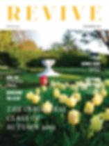 BCW2019_Autumn Magazine-Web-Cover.jpg