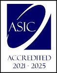 Accredited-Logo-Large-2021-2025.jpg