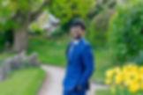 Job-Brian-Edmunds-2.png