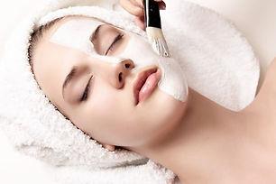 trattamento-viso-pulizia-dermopurificant