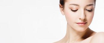 microneedling-skinpen-acne-scar-treatmen