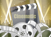 Cinematic%20logo2%20with%20title_edited.