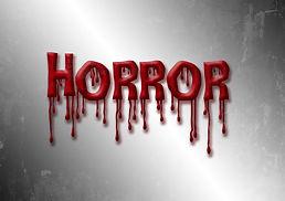 Horror_edited.jpg