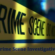 Crime%20Scene%20logo%20for%20RCB%20site_