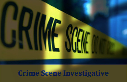 Crime%20Scene%20logo%20for%20RCB%20site_