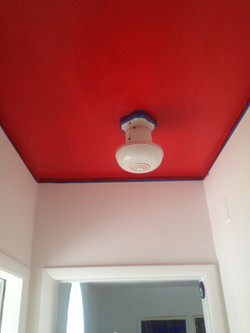 Lite Painting/Electrical