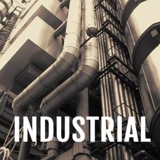 industrial_edited.jpg