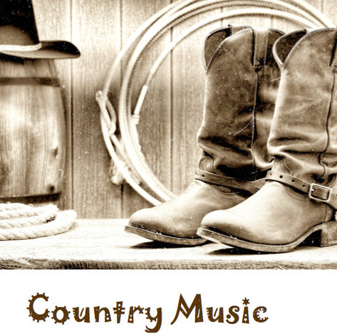 country%20music%202_edited.jpg