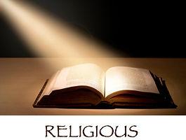 Religious%203_edited.jpg