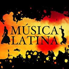 latin music icon1.jpg