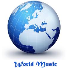 World Music Logo.png