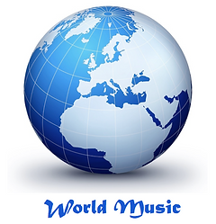 World Music Logo.png