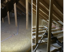 Attic before and after.JPG