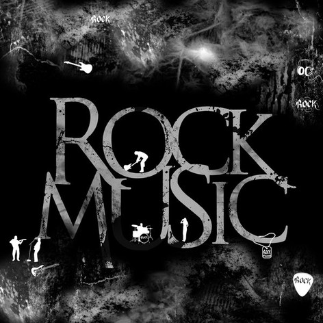 rock music logo 2.jpg