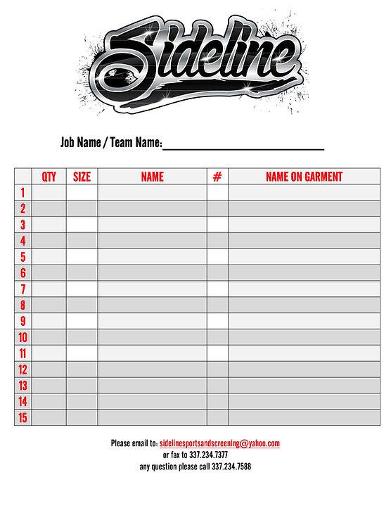 Players List Form-01.jpg