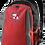Thumbnail: Cajun Assault  Parent Backpack