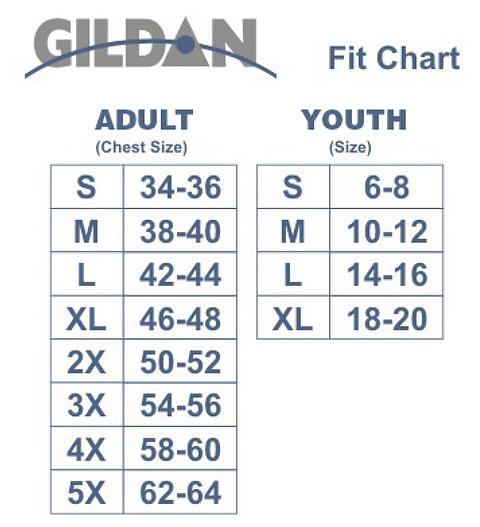2021-10-07 15_42_31-Gildan Size Chart.pdf - Adobe Acrobat Pro.png