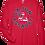 Thumbnail: Cajun Assault Drifit Shirts