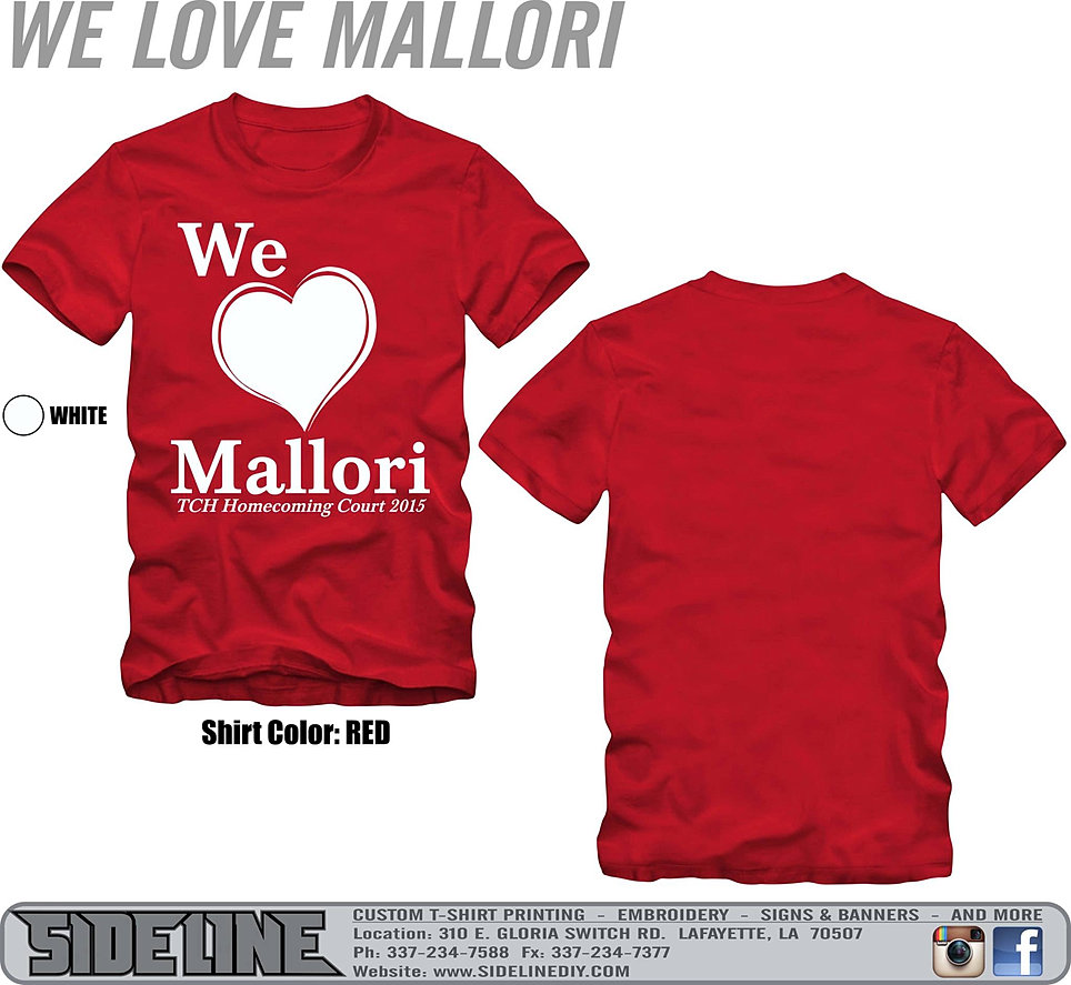 Tshirt design for alumni homecoming -  642