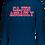 Thumbnail: Cajun Assault Hoodie