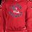 Thumbnail: Cajun Assault Sweatshirt