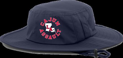 Cajun Assault Bucket Hat