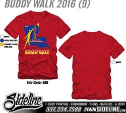 BUDDY WALK 2016 (9) RED_no distress