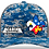Thumbnail: Acdiana Cornhole Hats