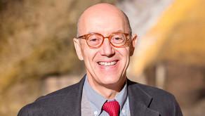 Gerardo Giuratrabocchetti. Cantine del Notaio