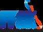 logo ffck.png