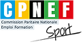 logo CPNEF.png