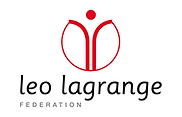 leo-lagrange-federation-logo-274x176.png